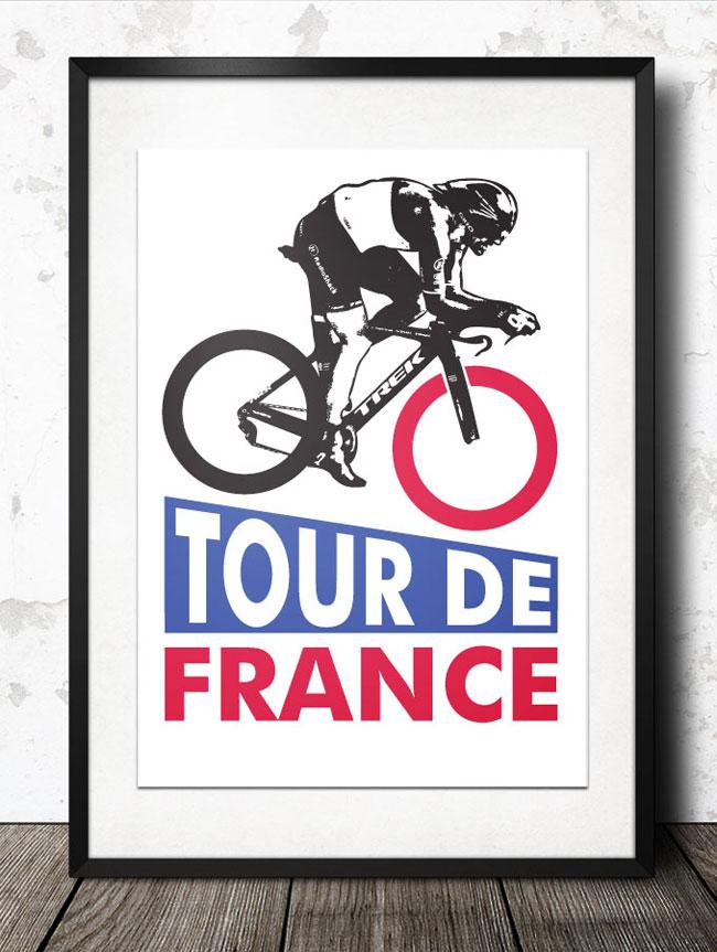 tour_de_france_cycling_poster_650_framed