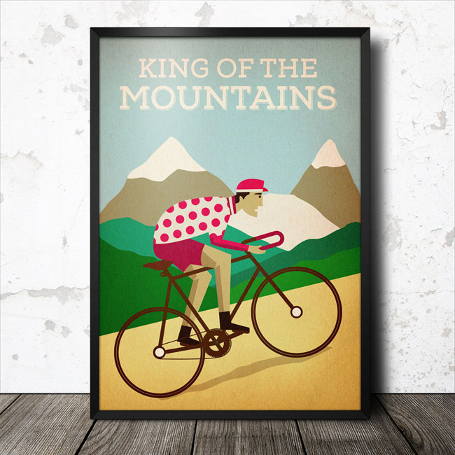 king_mountains_cycling_poster_vintage_Poster_Mockup_650