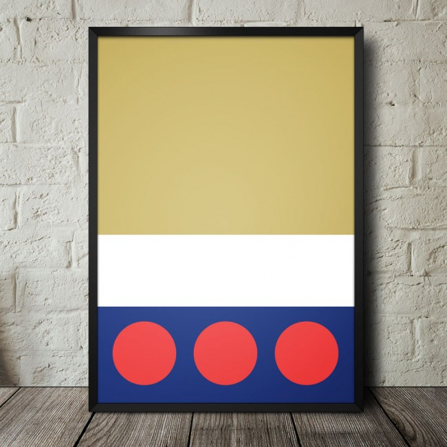 d-503_1_geometric_art_poster_1000_framed