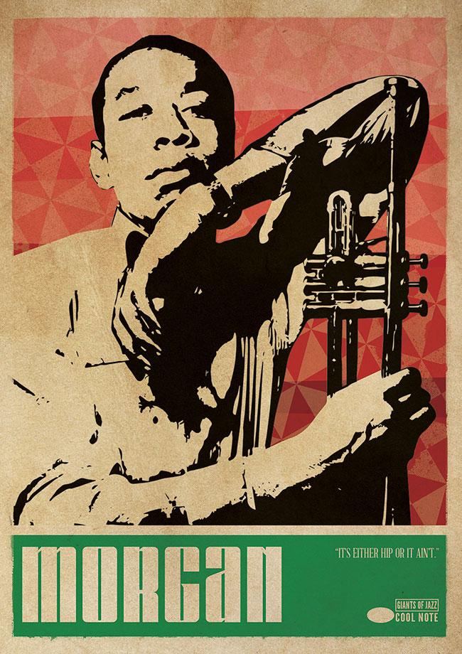 Lee_Morgan_Jazz_poster_650