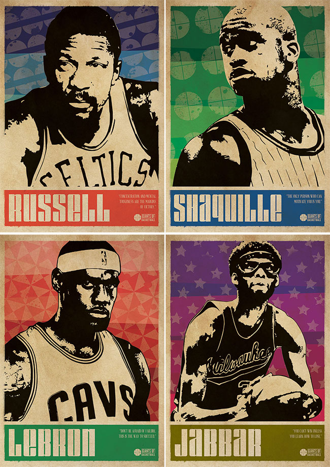 basketball_posters_4up_650