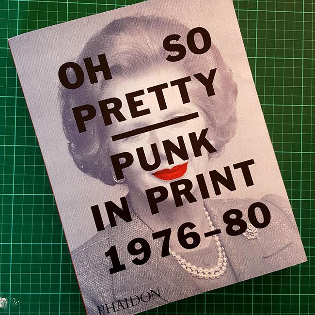punk_in_print_1_650